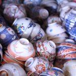 ご飯を注ぐことで陶器が活きる「松尾陶器店」95年の歴史に幕【大牟田】