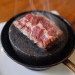 【揃-zoro-】ステーキが美味しい!おしゃれなカフェレストラン(熊本県荒尾市)
