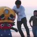 大牟田の魅力をお届け!「高校生による大牟田市シティプロモーション動画」