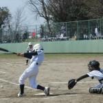 【今年で100周年の全国高校野球選手権大会】大牟田市の出場校の歴史を調べてみた