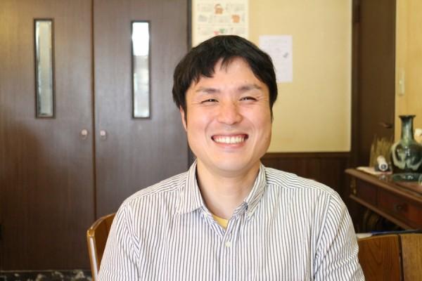 大牟田 ヒトツナギ