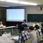大牟田市で農産加工品の商品開発が着々と進んでおります