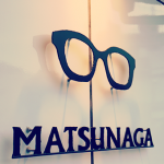 「メガネの松永 大牟田市本町」遊び心溢れる楽しいメガネ屋さん【お店見せて】