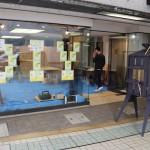 【福岡DIYリノベWeek】大牟田のまち歩き&ワークショップに参加!
