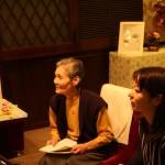 コーヒーサロンはら「大牟田に日本フィルがやってくる前に学ぼうクラシック」に参加してきました
