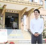 「福岡県 移住・定住ポータルサイト 福がお~かくらし」に掲載して頂きました