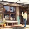 【ママ必見イベント!】大牟田で「お母さん記者講座&みそまるランチ交流会」が開催