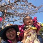 【こどもわくわくステーション・大牟田市明治町】子どもとママが帰れる居場所のご紹介「ママノート」