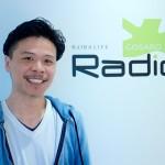 【キッズカット】美容室RadioGOSARO店(大牟田市東新町)