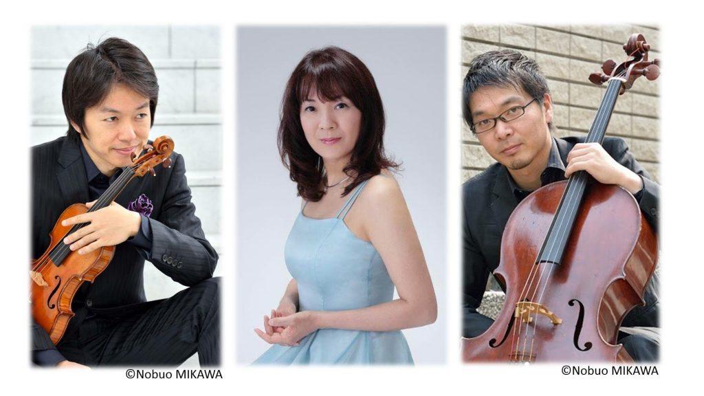 三上さん、松尾さん、金子さん