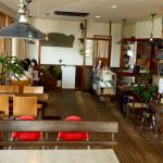 「Calcutta Cafe カルカッタカフェ」荒尾市東屋形、カフェ・雑貨【お店見せて!】