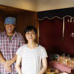 【ぱんのいえボヌール】機械を使わずに作り上げるこだわりパン屋さん(大牟田市一部町)