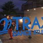 「TRAX DANCE STUDIO トラックスダンススタジオ」大牟田市新栄町【お店見せて!】