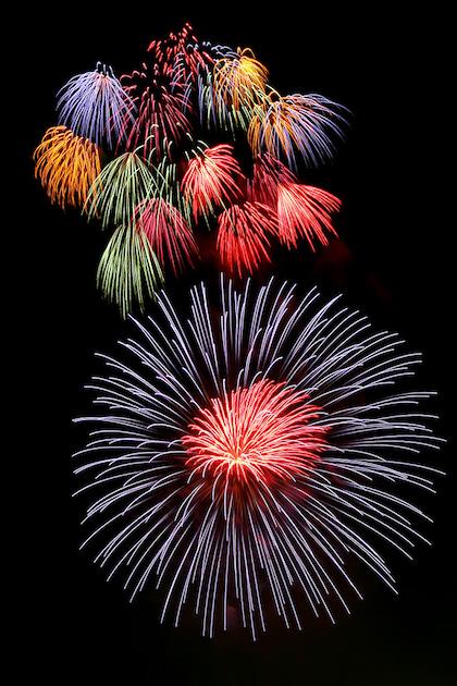 fireworks_00012