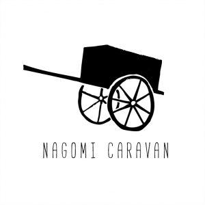 nagomicaravan