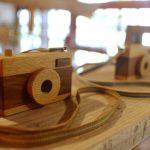 【木のおもちゃスタジオNameLess】大人も子どももほしいものがみつかる店(熊本県玉名郡和水町)
