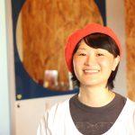 「大塚カレーと珈琲ユキコ」の『チキンカレー』【玉名郡和水町グルメ】