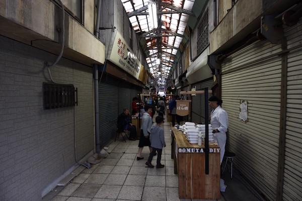yoichi_4