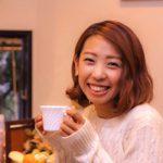 「ロジィタ」看板メニュー『プリンアラモード』(大牟田市新栄町)