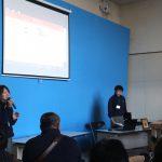 大牟田市動物がエンリッチメント大賞受賞!記念講演会で取り組みについて聞いてきました。