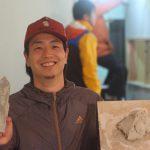 商店街のDIYリノベに参加してきました!3月上旬オープン予定「チャイナスタンド 笑龍」