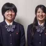 現役高校生が社長?!大牟田高校の生徒が運営する通販サイト『大牟田まなびや』とは?