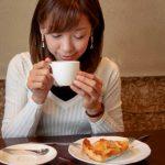 【大牟田】喫茶店パレット『赤毛のアンの世界を楽しめるスイーツ』