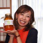 女性への贈り物に【西川養蜂場】のはちみつ!おいしく食べる秘訣も
