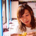 大牟田にネパールごはんとインドカレーの店【マチャ・プチュレ・ポカラ】オープン!