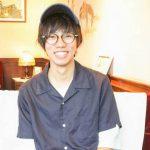 「好きだと思ったから」大牟田市内外で活躍する山川佑雅さんの原動力とは