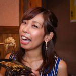大牟田で広島風本格お好み焼きを【味祭(あじさい)】5月1日オープン!