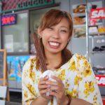 大牟田道の駅花ぷらす館にGUU GUU(グーグー)がオープン!7月1日