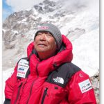 世界最高齢でエベレスト登頂!三浦雄一郎さんが大牟田で講演「生きがい」9月9日@文化会館