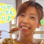 大牟田で大人気のチキン南蛮『クレタ』が移転!パンケーキも登場!