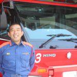 「人のため、市民のために働ける仕事」消防士になるためには【お仕事図鑑】