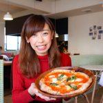 大牟田に新規オープンのイタリアンレストラン『TA-CHI』でランチ!