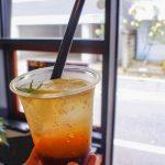 Cafeaocaがリニューアルオープン!本格BOBAで気分はニューヨーカー!?