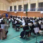 【大牟田イベント情報】西日本豪雨復興支援チャリティーコンサート開催!【H30.12.22】